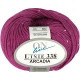 Arcadia Line 338
