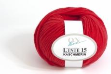 Kaschmerin