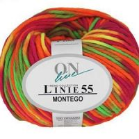 Montego Color