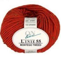 Montego Tweed