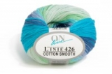 Linie 426 Cotton Smooth