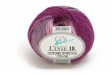 Linie18 Cotone Stretch Color