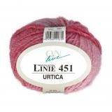 Linie 451 Urtica