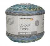 Colour Twist