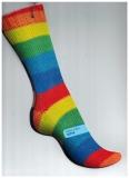 Regia Pairfect Rainbow