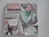 Mosaik Tücher häkeln