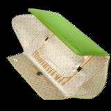 AddiClick Bamboo