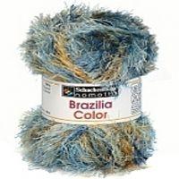 Brazilia Color